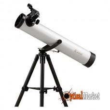 Телескоп Kson KTE80080U Alt-Az Yoke