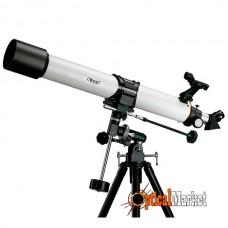 Телескоп Kson KTA72080EQ