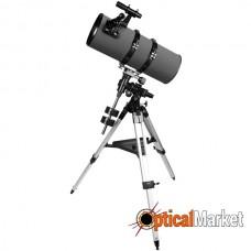Телескоп Levenhuk Blitz 203 Plus