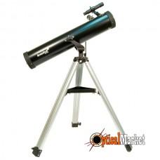 Телескоп Levenhuk Skyline 76/700 AZ