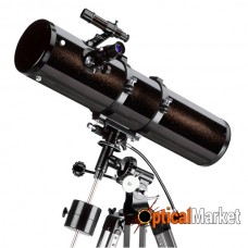 Телескоп Levenhuk Skyline 130/900 EQ
