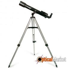 Телескоп Levenhuk Skyline 70/700 AZ