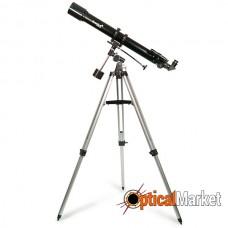 Телескоп Levenhuk Skyline 70/900 EQ