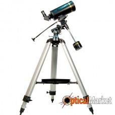 Телескоп Levenhuk Skyline Pro 127 MAK EQ
