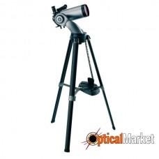Телескоп Meade DS-2102MAK