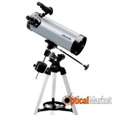 Телескоп Meade Reflector 114/1000 EQ