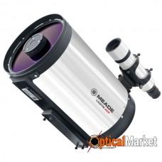 """Оптическая труба телескопа Meade 8"""" f/10 ACF UHTC ОТА"""