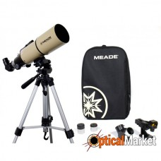 Телескоп Meade Adventure Scope 80mm