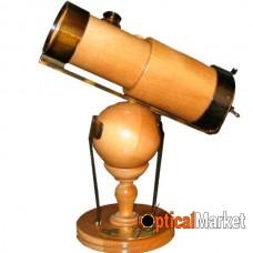 Телескоп НПЗ ТАЛ-35 сувенирный
