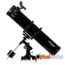 Телескоп Omegon N 130/920 EQ-2