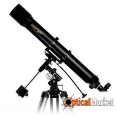 Телескоп Omegon AC 90/1000 EQ-2