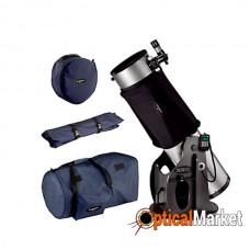 Телескоп Orion Dobson SkyQuest XT12i IntelliScope Truss/Case set