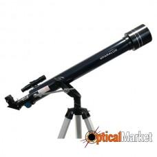 Телескоп Paralux Lunette Astro 60/700 AZ з кейсом