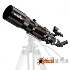 Оптическая труба телескопа Sky-Watcher BK 1025 OTA