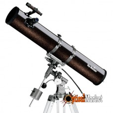 Телескоп Sky-Watcher BK P1149EQ1