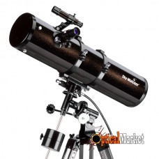 Телескоп Sky-Watcher BK P1309EQ2