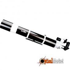 Оптическая труба телескопа Sky-Watcher BK 15012 OTA
