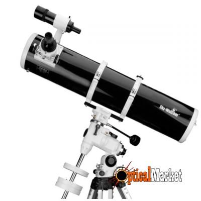 Телескоп Sky-Watcher BK P15012EQ3-2