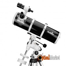 Телескоп Sky-Watcher BK P15075EQ3-2