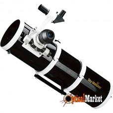 Оптическая труба телескопа Sky-Watcher BK P15075 OTA