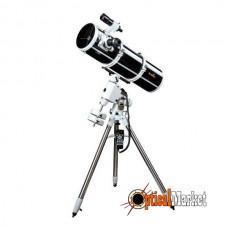 Телескоп Sky-Watcher BK P2001HEQ5 SynScan