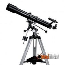 Телескоп Sky-Watcher BK 609EQ1