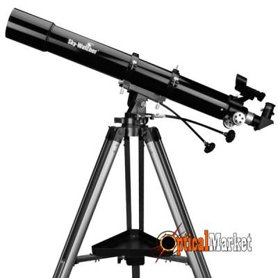Телескоп Sky-Watcher BK 709AZ3