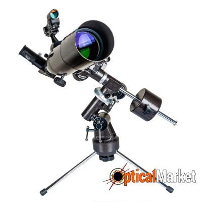 Телескоп Sky-Watcher BK 804 EQ/TA