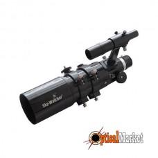Оптическая труба телескопа Sky-Watcher BK 804 OTA