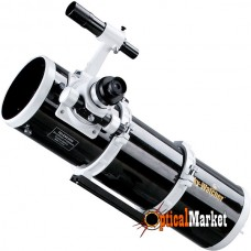 Оптическая труба телескопа Sky-Watcher BK P13065 OTA Dual Speed