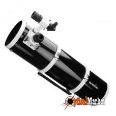 Оптическая труба телескопа Sky-Watcher BKP2001 OTA