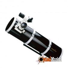 Оптическая труба телескопа Sky-Watcher BKP2001 OTA Dual Speed