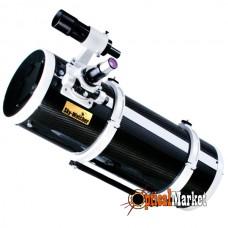 Оптическая труба телескопа Sky-Watcher BKP2008 OTA