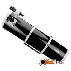 Оптическая труба телескопа Sky-Watcher BK P30015 OTA
