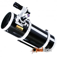 Оптическая труба телескопа Sky-Watcher CFP2008 OTA