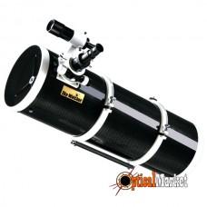 Оптична труба телескопа Sky-Watcher BKP2501 OTA