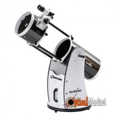 Телескоп Sky-Watcher DOB 10 Flex