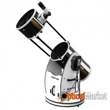 Телескоп Sky-Watcher DOB 12 Flex GoTo