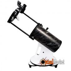 Телескоп Sky-Watcher DOB130