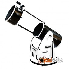 Телескоп Sky-Watcher DOB 16 Flex