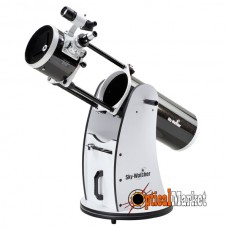 Телескоп Sky-Watcher DOB 8 Flex