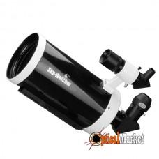 Оптическая труба телескопа Sky-Watcher BK MAK150 OTA