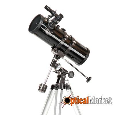 Телескоп Sky-Watcher BK 1141EQ1 купити Київ, Харків - OpticalMarket