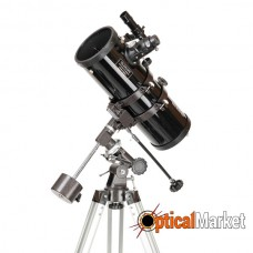 Телескоп Sky-Watcher BK P1145EQ1