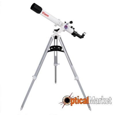 Телескоп Vixen Mini Porta A70Lf