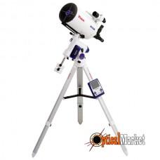 Телескоп Vixen VC200L-SXW