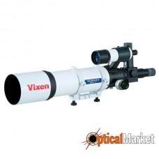 Оптическая труба телескопа Vixen ED80Sf OTA