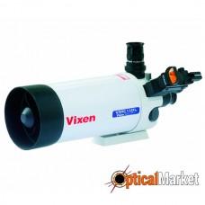 Оптическая труба телескопа Vixen VMC110L OTA
