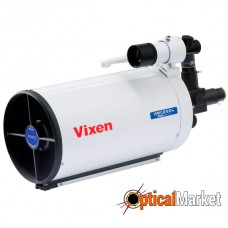 Оптическая труба телескопа Vixen VMC200L OTA