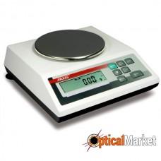 Весы электронные Axis A500